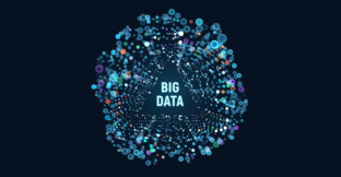 Digital Governance e Big Data