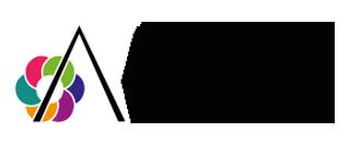 Logo Appleby Srl