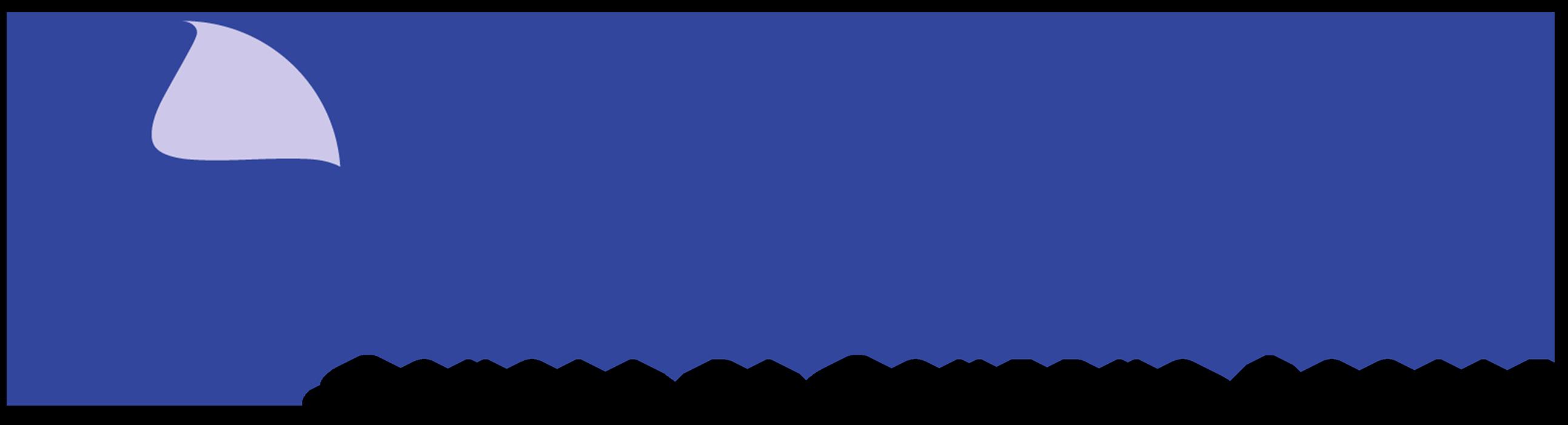 Fondazione Giandomenico Romagnosi - Scuola di Governo Locale