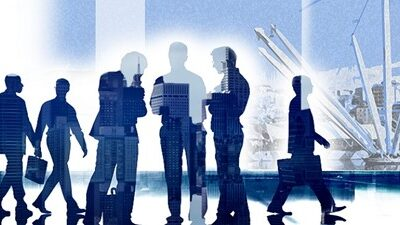 Una convenzione per incentivare la partecipazione alla School sulla Digital Governance
