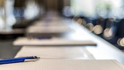 Quota di iscrizione agevolata per gli Enti pubblici che partecipano all'Assemblea della Fondazione Romagnosi