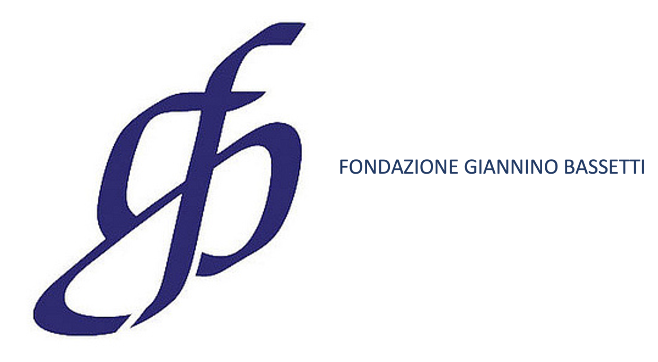Fondazione Giannino Bassetti